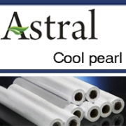 aastral_small