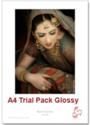 trial-pack-glossy